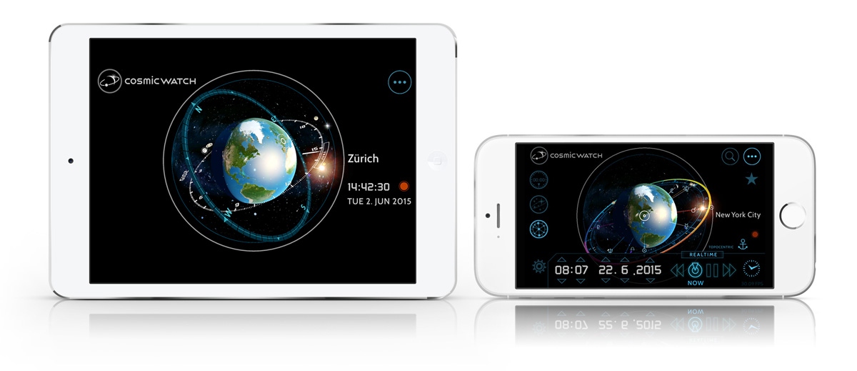 https://i2.wp.com/cosmic-watch.com/images/cosmic-watch_ios_android_app.jpg