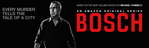 harry-bosch