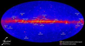 640px-Fermi's_Gamma-ray_Pulsars