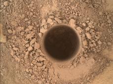mars-curiosity-rover-drill-hole-mahli-sol759-pia18609-br2