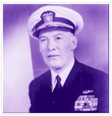 CIA-Director-Vice-Admiral-Hollenkoetter-1960