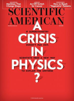 00_Slide_Scientific-American-May-2014