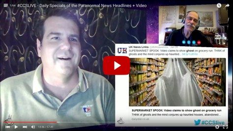 16-01269 - Daily Specials - video