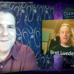 """Jan 28, 2016 – GUEST: Bret Lueder + Today's """"Daily Specials"""" of the Paranormal Headlines!"""