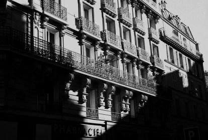 1000 Days in Paris-14
