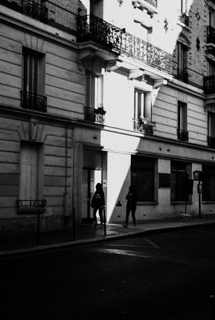 1000 Days in Paris-15