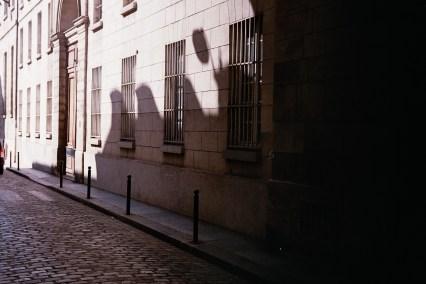1000 Days in Paris-23
