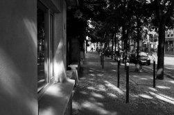 1000 Days in Paris-37