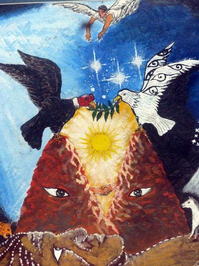 condor-and-eagle-sun-moon-d