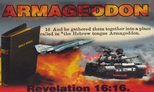 armageddon-500x300