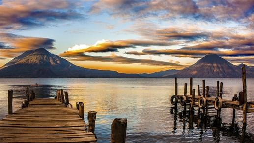 guatemala-atitlan-sunset_517x291