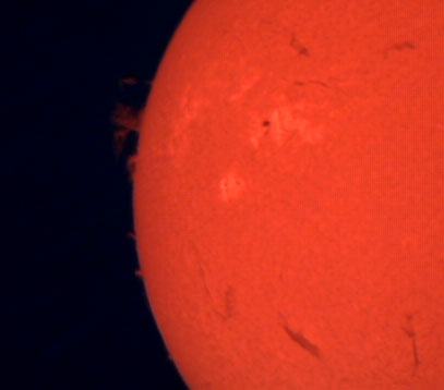 2013-05-08 Sun.