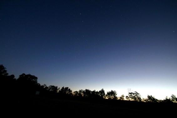 2013-08-31-sw-sky