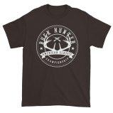 Buck Hunter American Classic Championship Hunting Lovers T Shirt