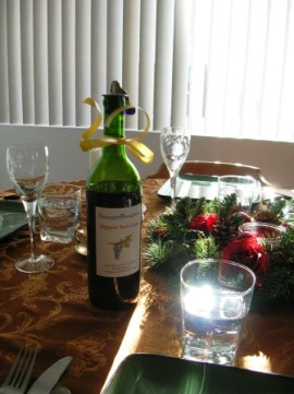 wine-at-christmas-table-2