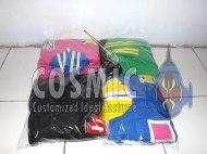 Kostum cosplay murah_088806003287_Packaging (13)
