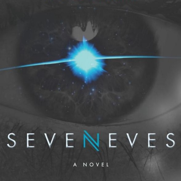 "Image: ""Seveneves"""
