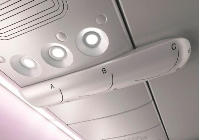 AirShield ventilation system