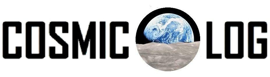 Cosmic Log