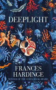 Deeplight cover