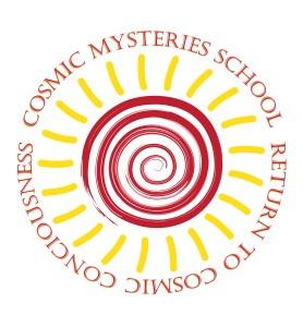 Cosmic Mysteries School