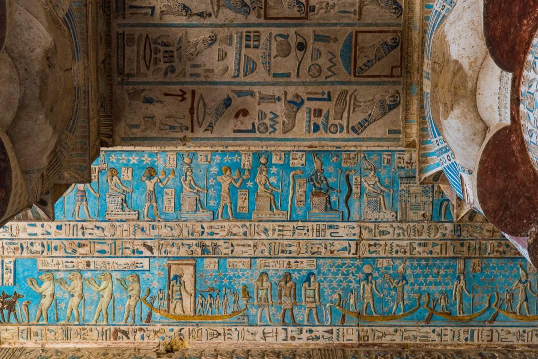 CMS_Egypt_02
