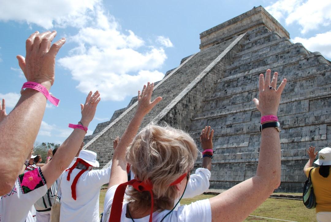 2010_CMS Mexico_001