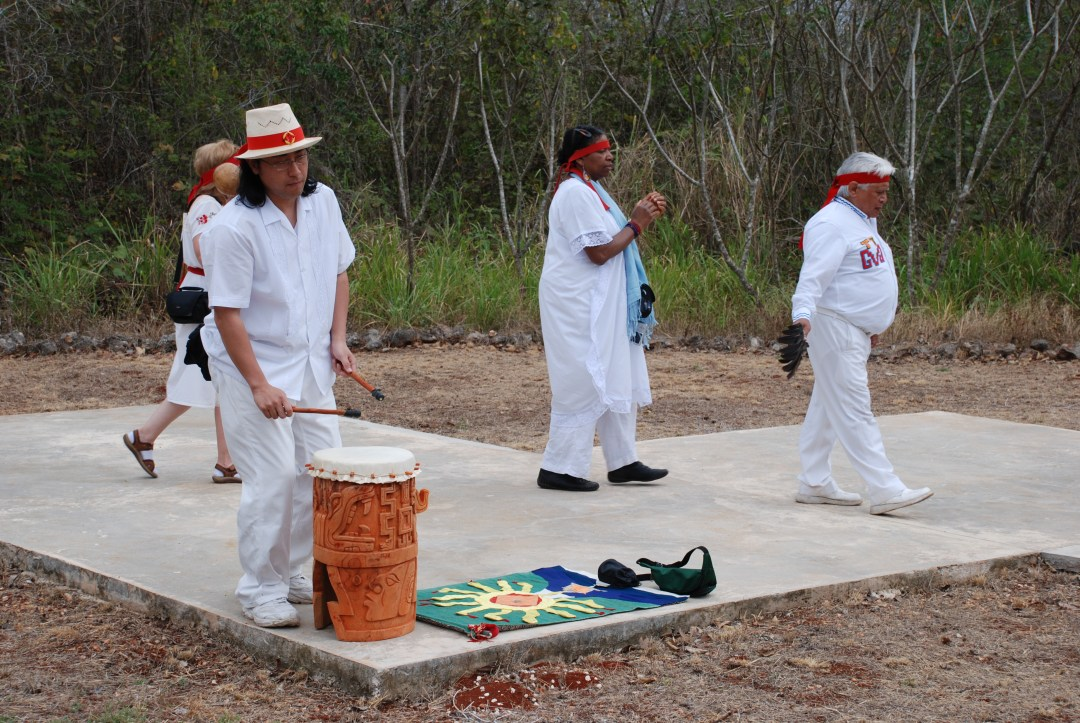 2010_CMS Mexico_091