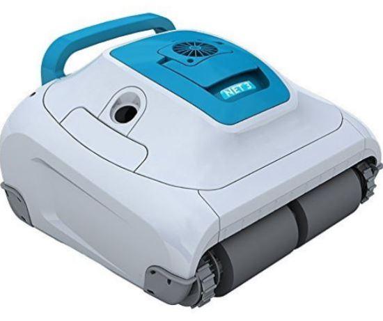 Astralpool NET 3 robot pulitore per piscine
