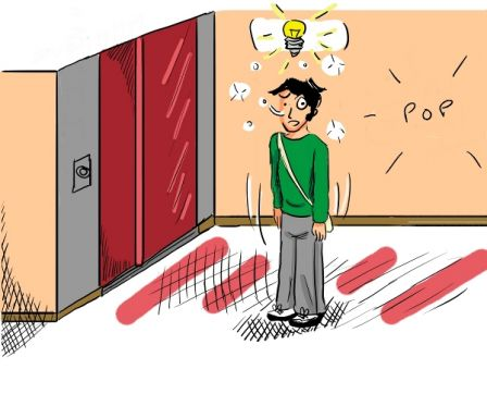 ascenseur0106.jpg