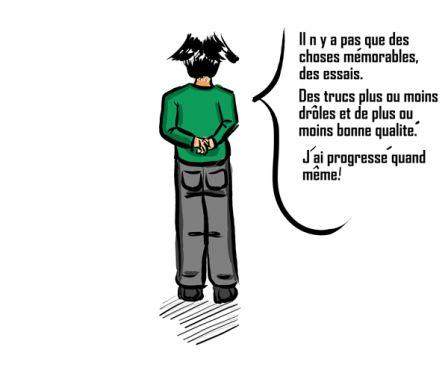 bilan02.jpg
