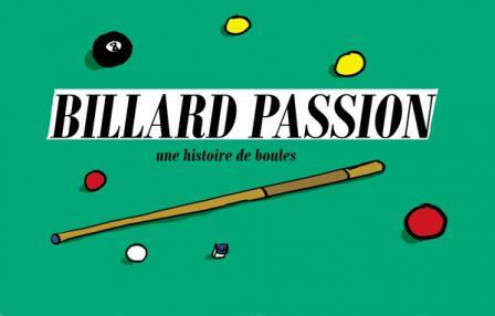 billardpassion01.jpg