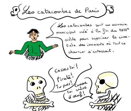 catacombes01.jpg