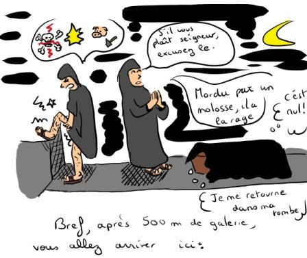 catacombes03.jpg