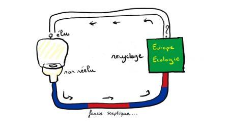 euro05.jpg