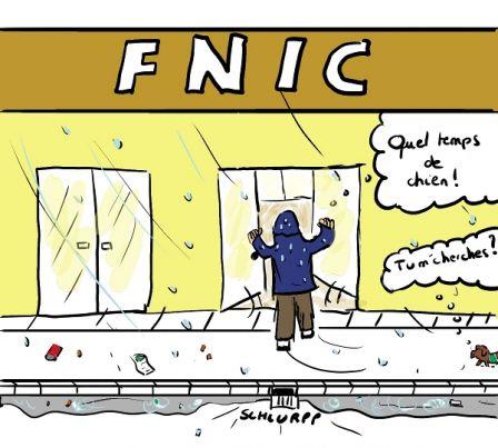 fnic02.jpg