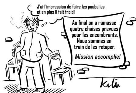 mission19.jpg