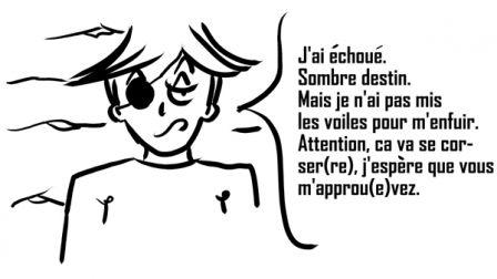 pirate04.jpg