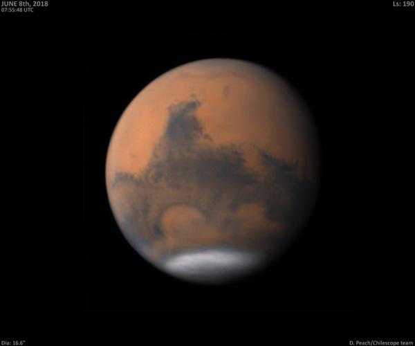 Mars-Damian-Peach.jpg