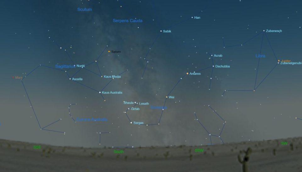 Saturn-Mars-August-20-2018-1024x585.jpg
