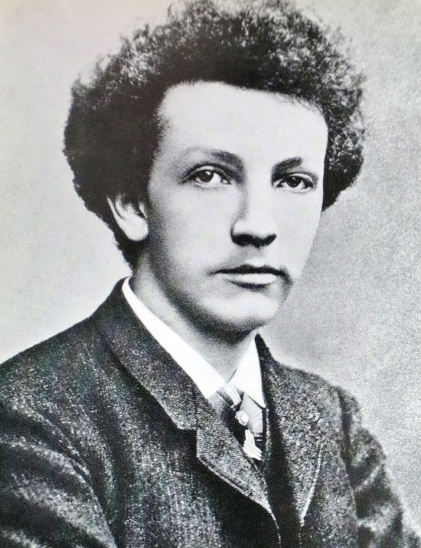 https://upload.wikimedia.org/wikipedia/commons/e/e1/Der_junge_Richard_Strauss.JPG