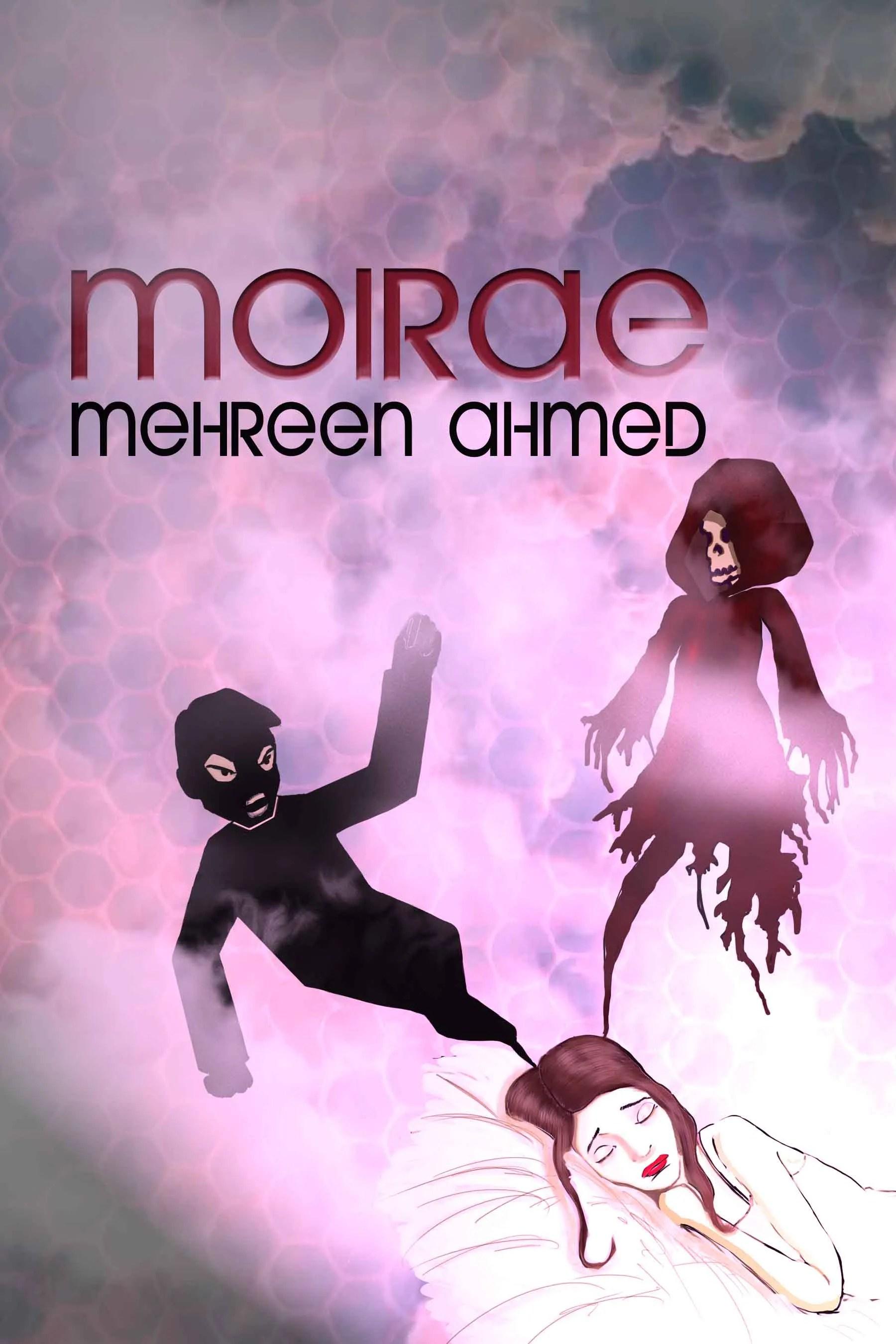 Moirae