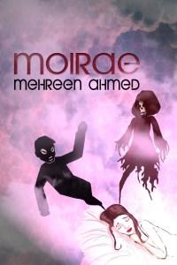 Moirae Cover