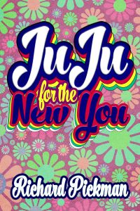 Juju for the New You