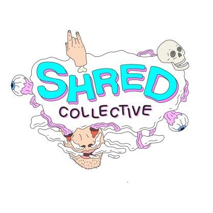 New Shred Shirt3