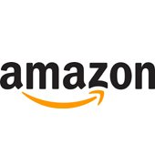 private label cosmetics distributed to amazon