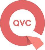private label skincare manufacturing for qvc