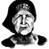 Caracterizarea Otiliei Marculescu - Enigma Otiliei de George Calinescu