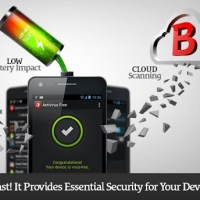Bitdefender Antivirus, solutia romaneasca antivirus disponibila gratis in Play Store