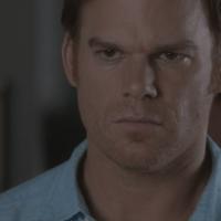 A luat sfarsit, povestea s-a dus dracu'. S-a terminat Dexter!